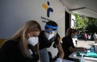 Τεστ ταχείας ανίχνευσης κρουσμάτων Covid-19 στον Δήμο Ιλίου