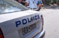 Δικογραφία αυτόφωρης διαδικασίας σε βάρος 2 αστυνομικών και 7 ιδιωτών από την Υπηρεσία Εσωτερικών Υποθέσεων Σωμάτων Ασφαλείας