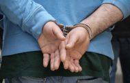 Σύλληψη δύο αλλοδαπών για κοκαΐνη στον Πειραιά