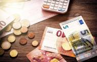Oι συντάξεις Ιουνίου και οι πληρωμές Απριλίου για το «ΣΥΝ-ΕΡΓΑΣΙΑ» καταβάλλονται την εβδομάδα που έρχεται