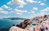 Γερμανία: Η Ελλάδα καλύτερος προορισμός τουρισμού πολυτελείας