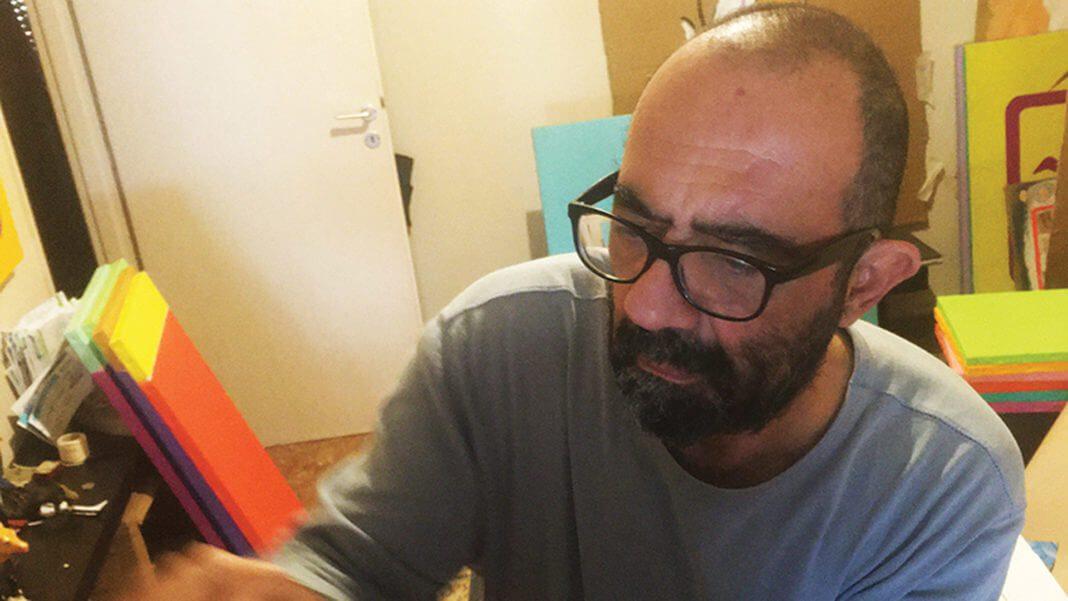 ΕΚΤΑΚΤΟ: Απεβίωσε ο δημοσιογράφος Νίκος Ζαχαριάδης