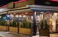 Κερατσίνι - La Rassa: Το καλύτερο all day μαγαζί της πόλης