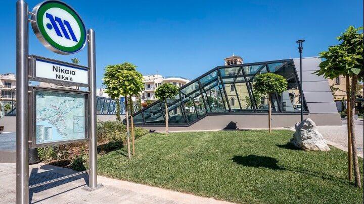 Εμπορικός Σύλλογος Νίκαιας: Έρχεται κύμα αυξήσεων σε βασικά είδη - Τι προτείνει