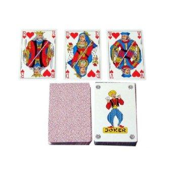 karty do gry special club fournier