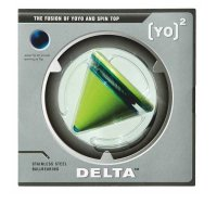YO 2 Delta