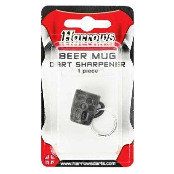 harrows temperówka beer mug