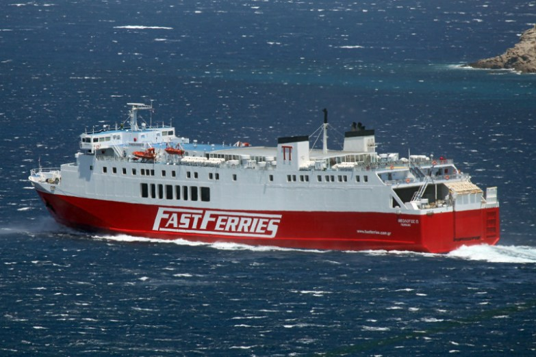 fast_ferries_vessel.jpg