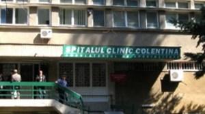 Mircea Laza, noul manager de la Spitalul Colentina