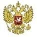 ВАК РФ