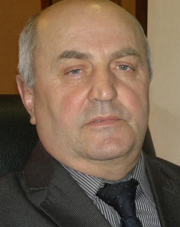 Везиров Тимур Гаджиевич