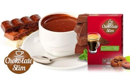 chocolate-slim-1