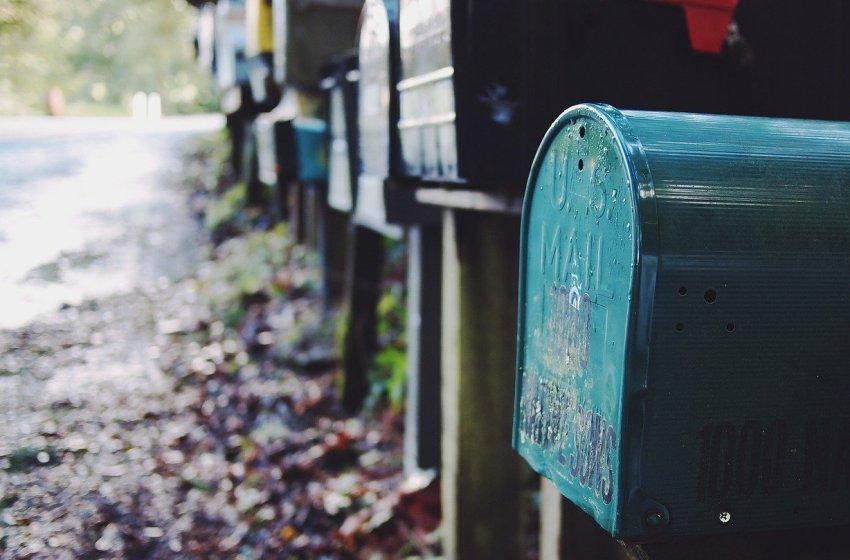 L'email-marketing-vs-réseaux-sociaux