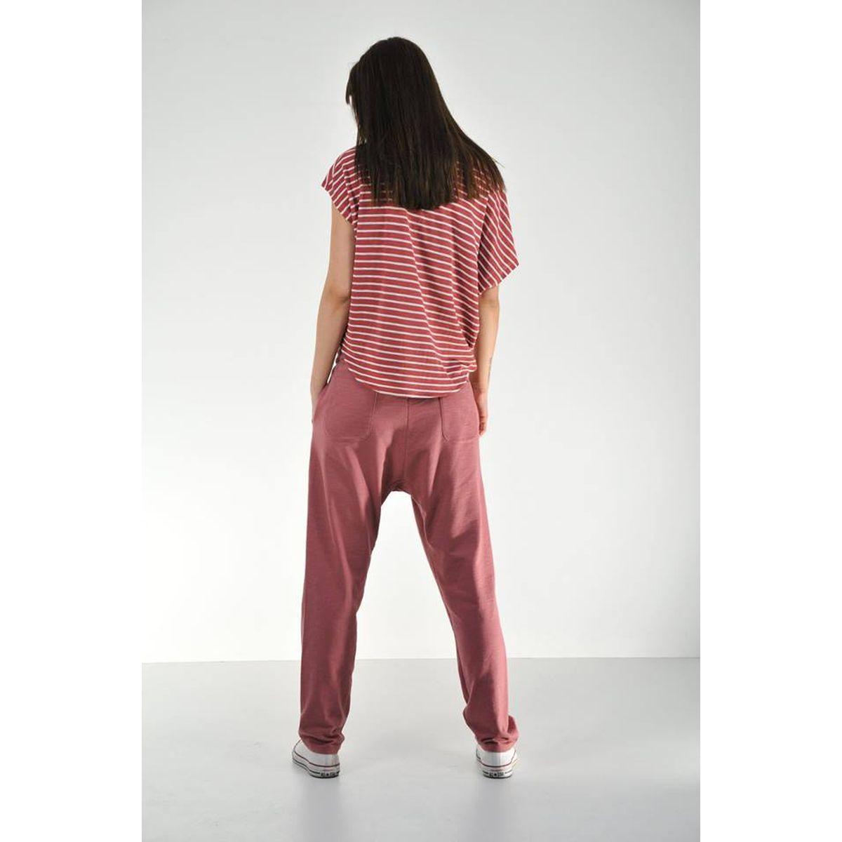 7c270d54537a Καλοκαιρινά μπλουζάκια γυναικεία - e-royxa.gr