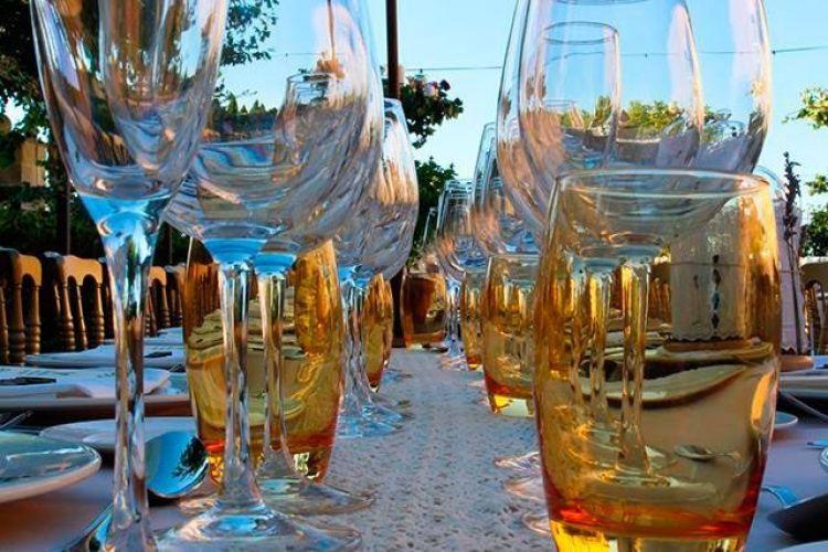 San Miguel - organizador de bodas