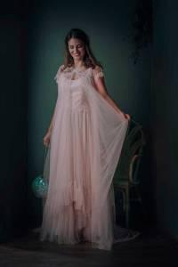 San Miguel - Vestidos de novia.