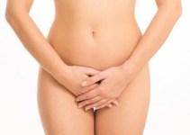 Frigidita a menopauza
