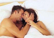 Viagra Zerex Vimax Pills