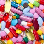 Bomba na trhu, najlepšie lieky na prostatu Duodart a Omnic