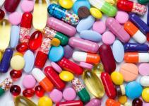 Duodart a Omnic lieky na prostatu