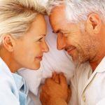 Najlepšie voľne predajné lieky na prostatu – Prostamol uno a iné