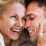 S týmito liekmi prostata nehrozí – Prostenal vs. Prostamol vs. Prostadyne