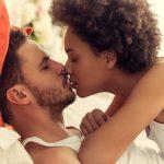 Zvýšenie ejakulácie