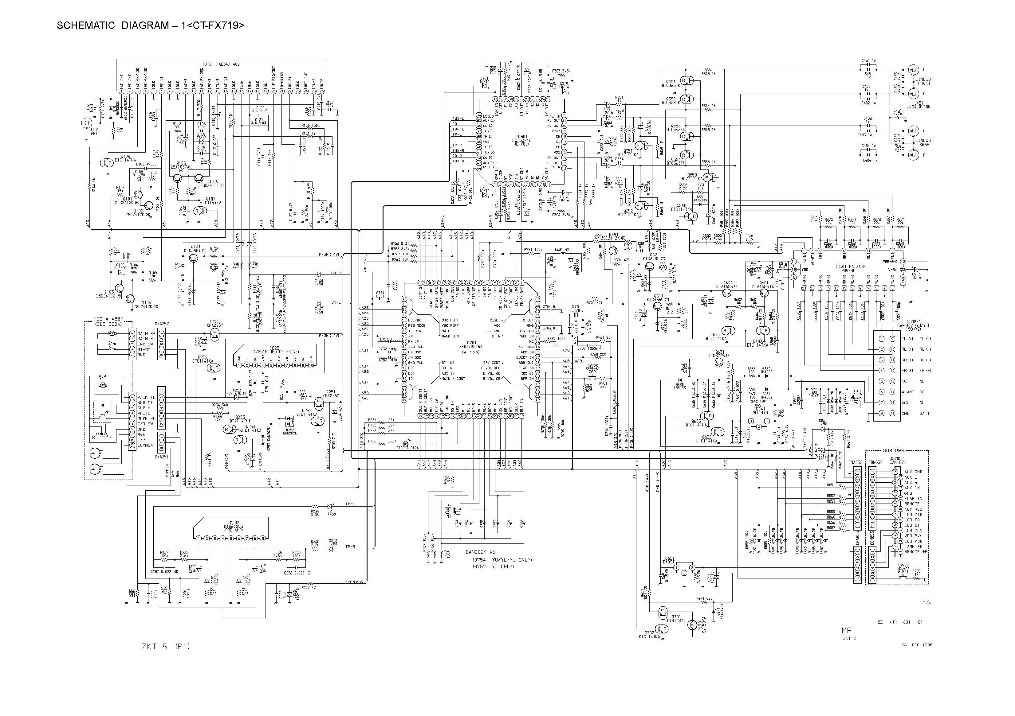 Mag Lcd Monitor Manual Free Download