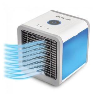 Мини-кондиционер 4в1 «Арктика» - Air Cooler