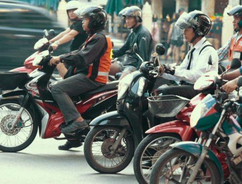 motociclete-mopede