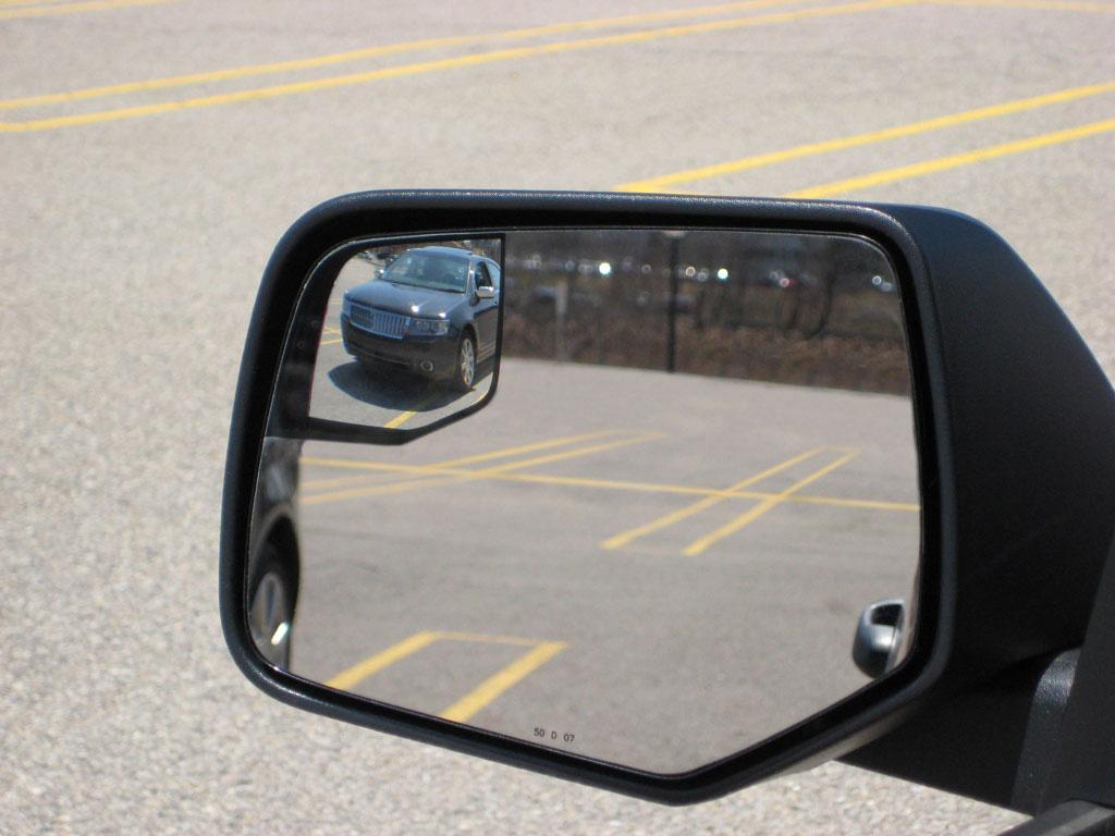 oglinda-retrovizoare