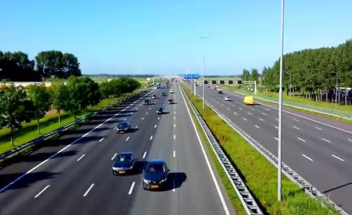 autostrada-sigurantarutiera