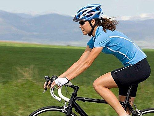 casti-biciclisti-obligatoriu