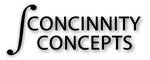 concinnity-concepts