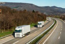 Parlamentarii europeni voteaza norme noi de siguranta privind  infrastructura si vehiculele