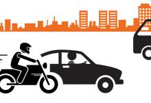 Utilizatorii vulnerabili şi caracteristicile de siguranță ale vehiculelor