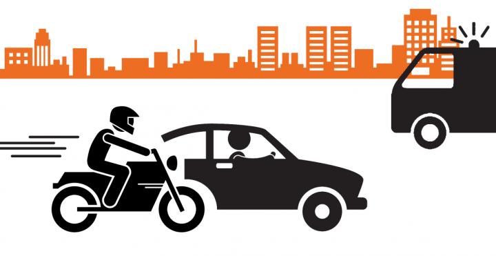 pietonii-sisteme-de-siguranta-vehicul