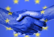 Directiva 2010/40/UE – ANEXA II