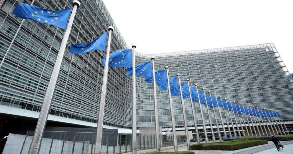 regulament-european transport