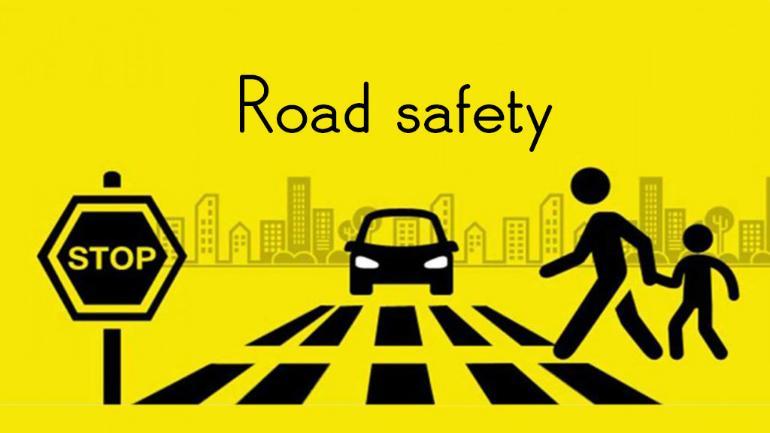 euros@p European Road Safety Partnership