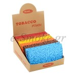 Καπνοσακούλα Venetian Atomic