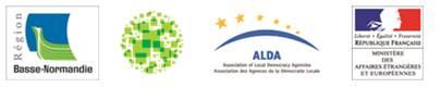 site logoa - II red za agenda