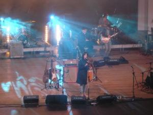 Koncert Natalii Niemen