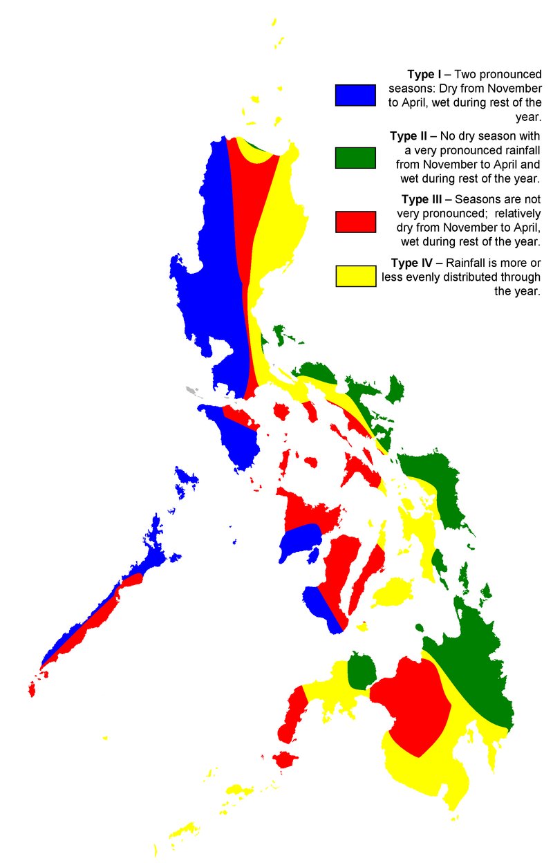 800px-philippine_climate_map