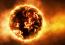 Birth Chart: The Sun in the Houses