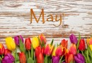 Astrological Predictions for May 2018