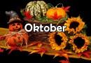 Astrologische Ereignisse: Konstellationen im Oktober 2021