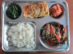 Lunch-2-300x225