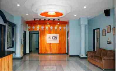 c21-school-inside2