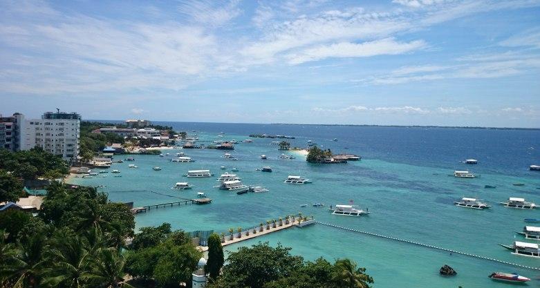 cboa-oceanview
